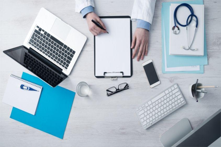 General Practice Doctor